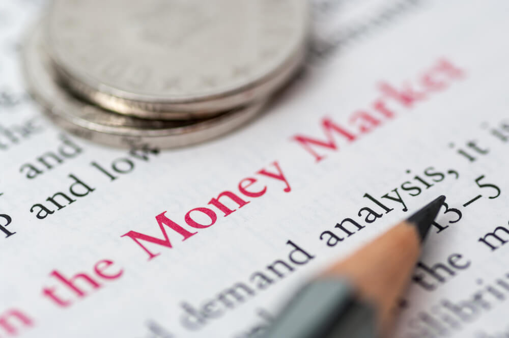 An Introduction to Money Market Mutual Funds