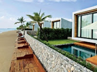How To Build Beautiful Home Designs With View Best Beach