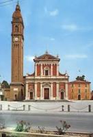 http://famigliagandini.blogspot.it/2013/05/e-gia-arrivata-la-vendetta-della-mafia.html
