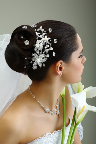 if the ring fits accessorizing crystal headpieces. Black Bedroom Furniture Sets. Home Design Ideas