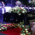 Video: HHP's Funeral service with unforgettable moments