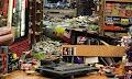 Δύο νεκροί και αρκετοί τραυματίες από τον ισχυρό σεισμό στην Κω (φώτο)