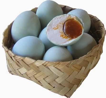 arti mimpi telur retak, arti mimpi telur penyu, arti mimpi telur jatuh, arti mimpi telur putih, arti mimpi telur ular, arti mimpi telur togel, arti mimpi telur angsa, arti mimpi telur puyuh, arti mimpi telur busuk, arti mimpi telur pecah,