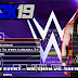 WWE 2K19 PPSSPP MOD FOR ANDROID
