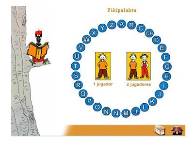 https://juegoseducativosonlinegratis.blogspot.com.es/2012/08/pikipalabra-partir-de-8-anos.html