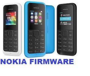 NOKIA Flash File Download Free (Part-1)
