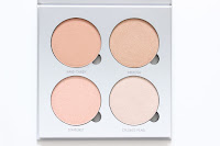 Image result for abh glow kit gleam