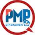 """""""Progres PMP"""" Link Resmi Cek Keberhasilan Pengiriman Jawaban Kuesioner PMP pmp.dikdasmen.kemdikbud.go.id/pengiriman"""