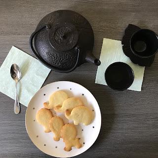 Patisserie-avec-bebe-enfants-biscuits-nature-rapide-facile
