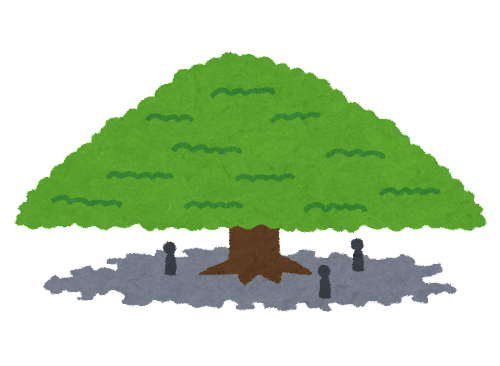 nemunoki_monkey_pod_tree.png