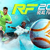 Real Football 19 Offline Patch With Updated Graphics, Transfers, Kits in 500 MB