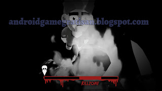 Friday the 13th: Killer Puzzle apk