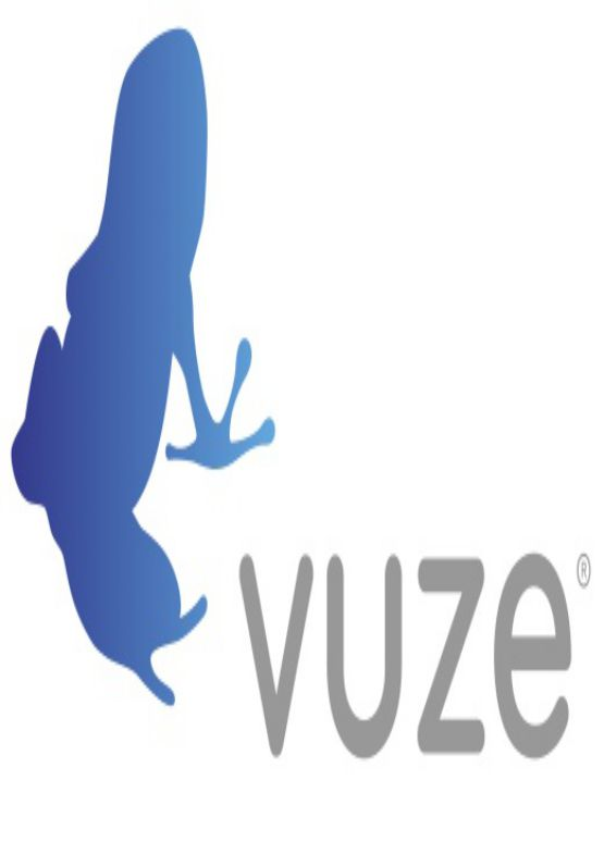 Download Vuze Torrent for PC free full version