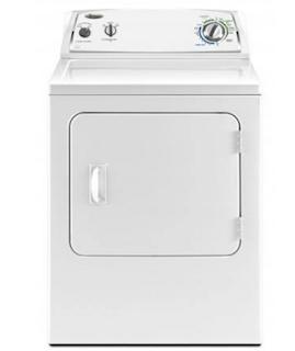 Dryer%2BWhirlpool%2BWGD4800%252C%2B10%2BKg%2B%2528GAS%2529 KREDIT DRYER GAS