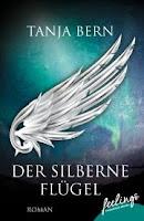 http://www.droemer-knaur.de/buch/9229266/der-silberne-fluegel