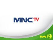 Nonton Mnctv Live Streaming Tv Online