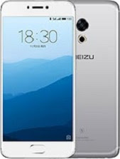 Meizu Pro 6s Android Smartphone price, feature, full specification, release date