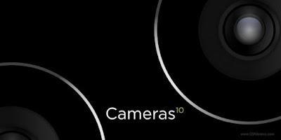 camera htc 10 chuyen nghiep