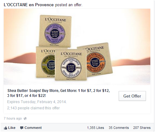 facebook-promotion-ad