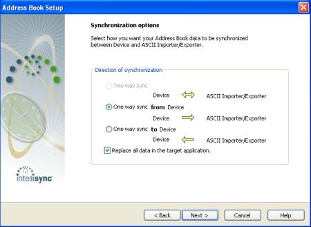 Write ascii text file c program