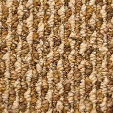 Berber Carpet This Type Is Increasing In Pority Faster Than Any Other Of Berbers Limit Footprints And Vacuum Tracks Informal Areas
