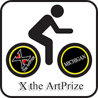 http://www.xtheartprizemichigan.blogspot.com