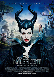 Maleficent online subtitrat