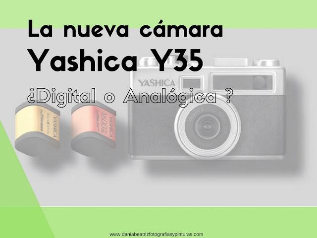 yashica-y35-nuevo-tipo-de-camara