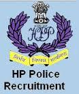HP Police Recruitment 2017