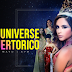 Miss Universe Puerto Rico 2017 | Meet the Candidates