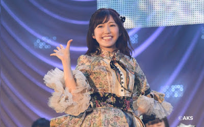 Watanabe Mayu Graduation Concert.jpg
