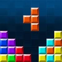 Download Brick Classic Falling Blocks APK - Game Tetris Di Ponsel Android