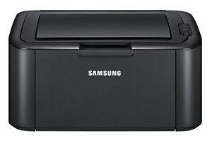 Samsung ML-1866 Printer