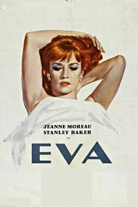 Watch Eva Online Free in HD