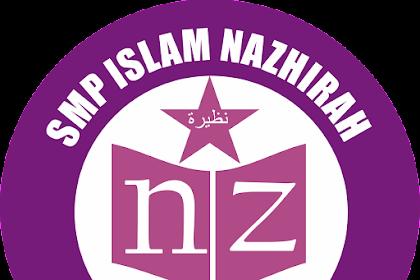 Lowongan Kerja SMP ISLAM NAZHIRAH