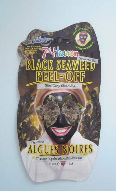 Montagne-Jeunesse-mascarilla-algas-marinas-negras