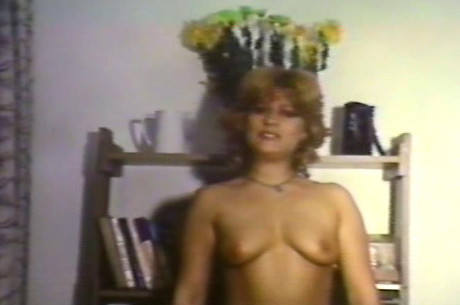 Sedentas de sexo 1984 dir jose adalto cardoso - 3 part 7