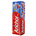 ANCHOR TOOTHPASTE 200GM