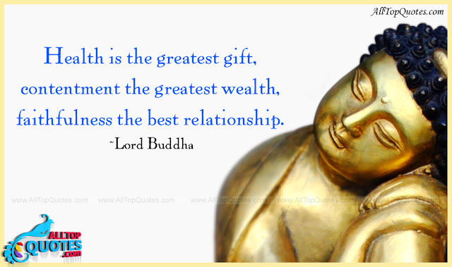 Buddha-Best-Health-Quotes-and-Best-Thoughts-in-English