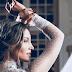 Αθηνά Οικονομάκου: «Ποτέ μου δεν είχα ονειρευτεί γάμους και νυφικά...» (photos)