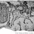 Roma Antiga: Questões de Vestibulares
