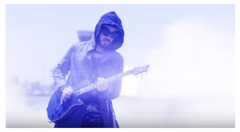 Chord Guitar Lyrics Linkin Park Final Masquerade Cord Guitar