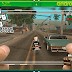 Grand Theft Auto SanAndreas Full Gratis Para tu Android 2018 —2019