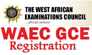 WAEC Advert - Business Plan Developers - Call 07030722911