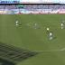 Camerasysteem Canon zet sportwedstrijden om in 3D