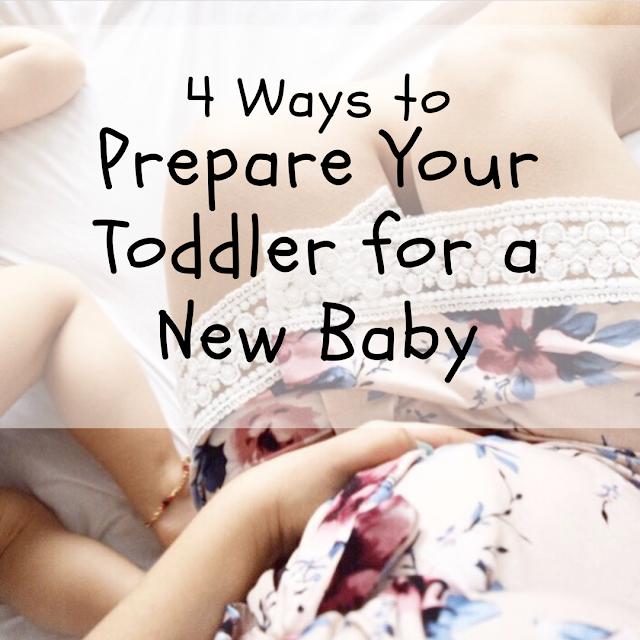 toddler, new baby, baby, sibling, preparing toddler for new baby, toddler becoming big sibling