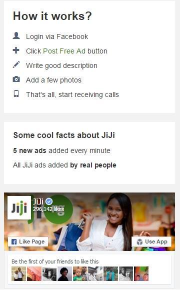 www.jiji.ng
