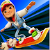Super Subway Surf Run 3D 2018 Game Crack, Tips, Tricks & Cheat Code