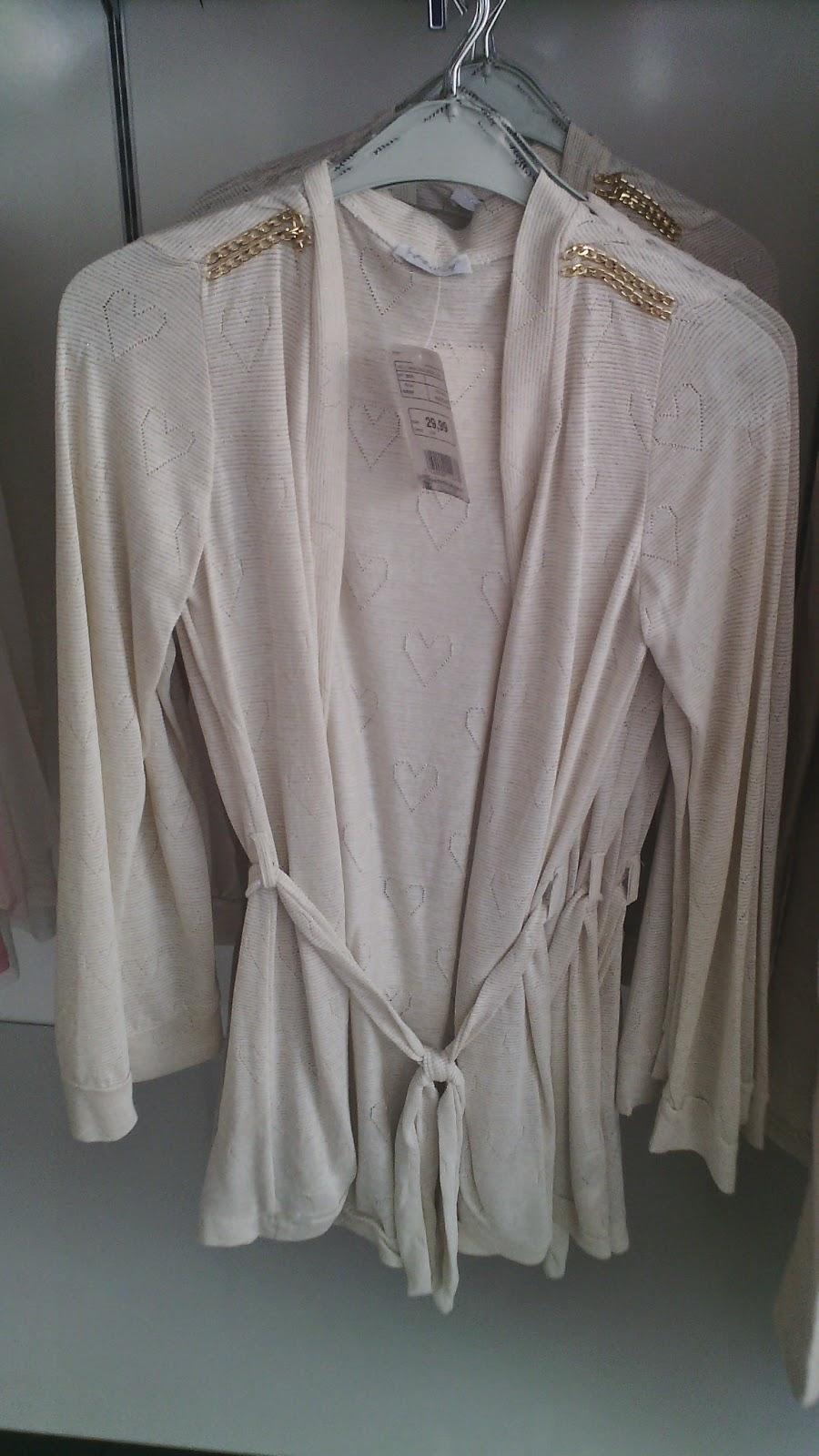 bayan salaş triko kışlık üst giyim ürünleri imalattan toptan satış