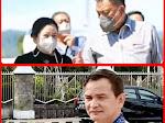 Maringka Sebut Sounding Olly Dondokambey Usung Puan Maharani sebagai Capres 2024 Sangat Jitu